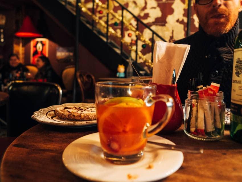 cafe usaquen incontournable d'une visite de bogota en colombie
