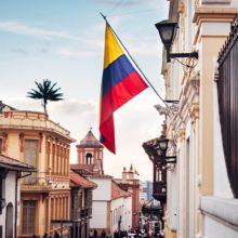 Visiter Bogota, que voir, que faire, les infos pratiques