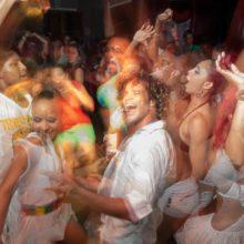 agenda culturel des événements et festivals en colombie