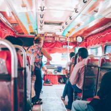 guide pratique des transports en colombie voyage