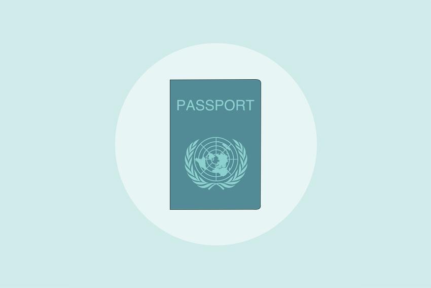 visa passeport formalité préparer un voyage en colombie conseils et bons plans avant de partir