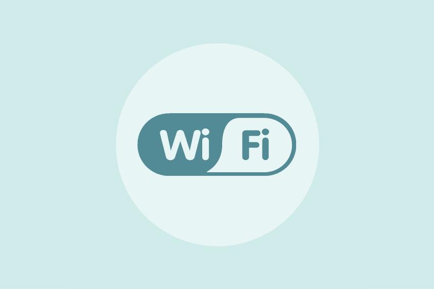 Internet en Colombie