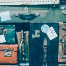 quoi mettre dans sa valise pour un voyage en colombie
