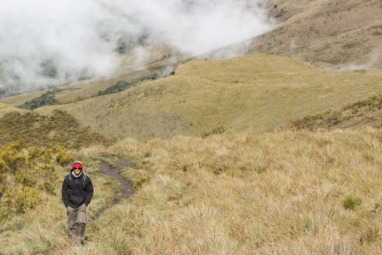 inspiration voyage en colombie