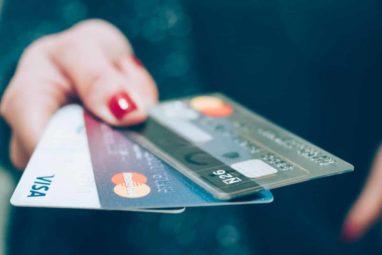 quelle est la meilleure banque sans frais pour un voyage
