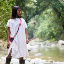 interview voyageur gregory du blog i voyages mon voyage en colombie