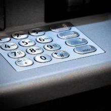 change, distributeur, paiement, comment gérer son argent en voyage en colombie