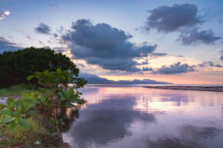 buritaca plage parc tayrona que faire autour de santa marta voyage en colombie