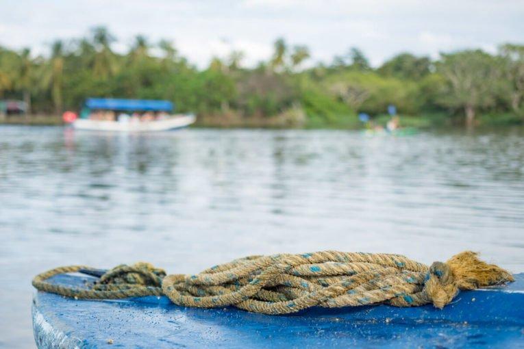 Plage proche parc tayrona que faire autour de santa marta voyage en colombie
