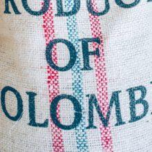 ramener du café colombien en cadeau souvenir de colombie