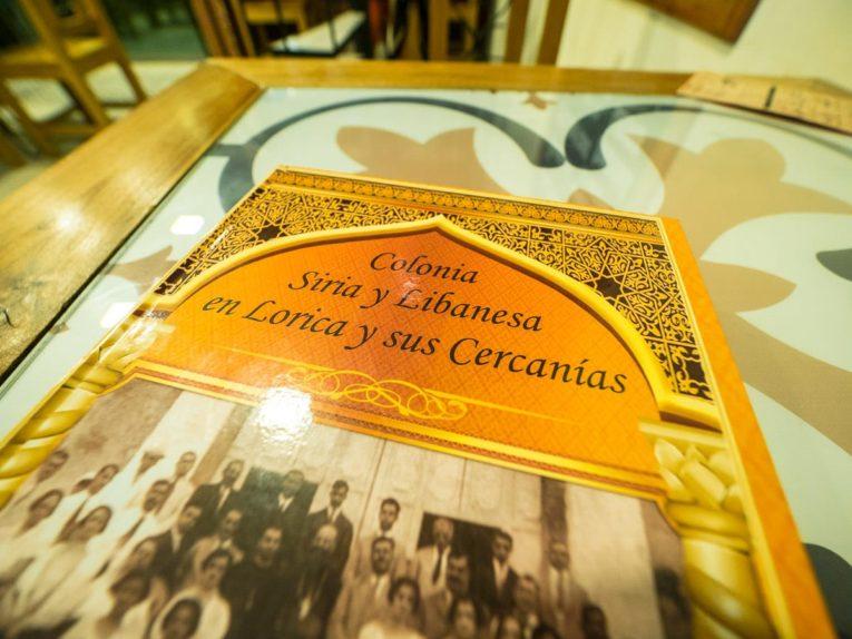 Histoire de lorica vilalge hors des sentiers battus en Colombie