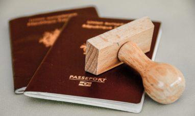 visa et formalités d'entrée et sortie pour un voyage en colombie