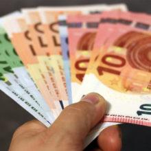 envoyer de l'argent en colombie à moindre frais