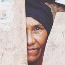 Visiter la Guajira autrement avec une immersion dans la culture Wayuu