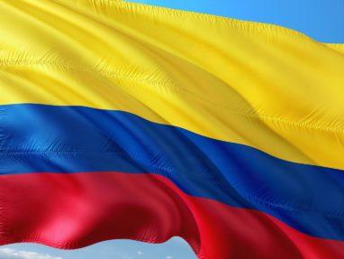 Coronavirus en Colombie, actualité du tourisme et conseils pour vos réservations