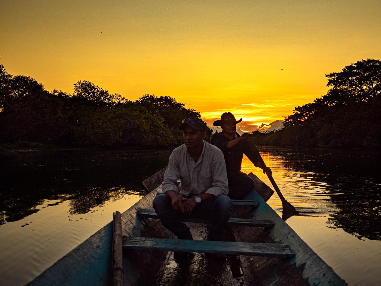 10 films colombiens à voir