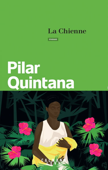 Livre colombien à lire, nos conseils lecture en Colombie