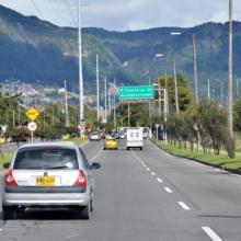 Comment se rendre à Bogota