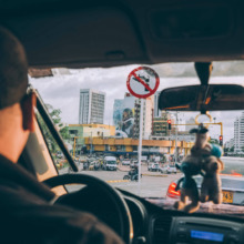 Comment se déplacer à Carthagène et faire son transfert aéroport