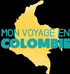 Mon voyage en Colombie