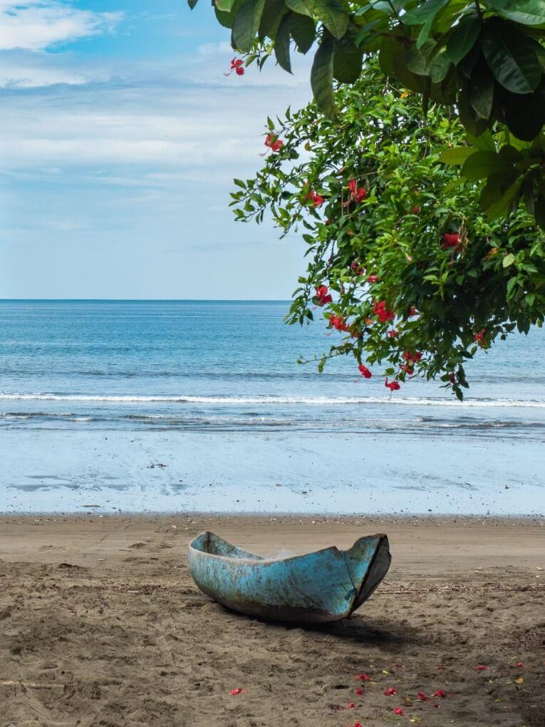 playa termales nuqui pacifique